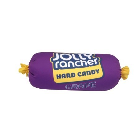 sweet-novelty-60312-jolly-rancher-purple-grape-large-plush-pillow-by-sweet-novelty