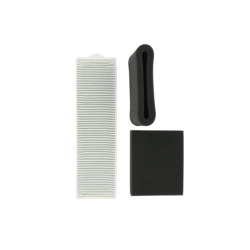bissell-kit-filtro-per-aspirapolvere-della-serie-cleanview