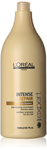 loreal-professionnel-intense-repair-shampoo-1500ml