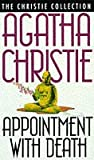 Agatha Christie Appointment with Death