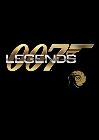 007 Legends [Download]