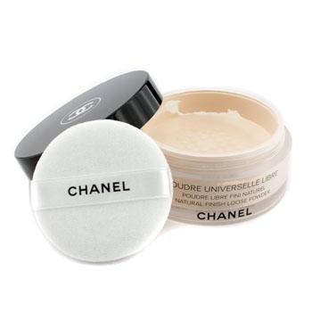 Chanel Poudre Universelle Libre Powder, 20 Clair, 1 Ounce