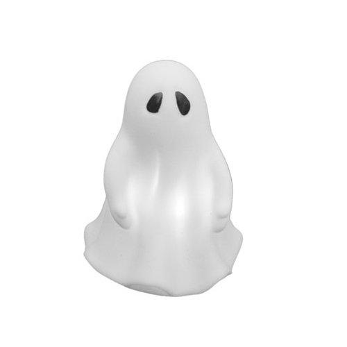 Noma/Inliten-Import V39084-88 3.75-Inch Led Ghost Light