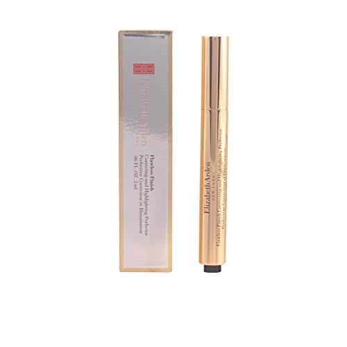 Elizabeth Arden Flawless Finish Correcting and Highlighting Perfector 01 2ml