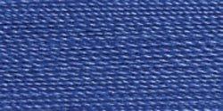 Aurifil 50wt Cotton 1,422 Yards Light Blue Violet; 6 Items/Order