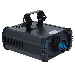 American DJ H2o Dmx Pro Water Effect Light 50w