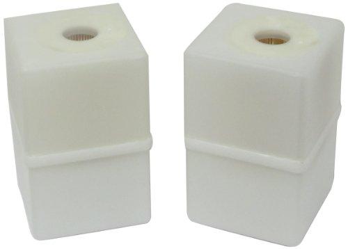 Dryer Lint Clean front-627330
