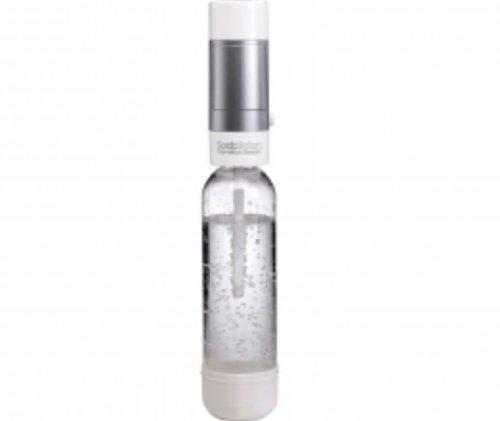 Hamilton Beach Sodastation Hand-Held Carbonated Soda Maker front-259150