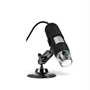 Exclusive By Mini Gadgets Microspy