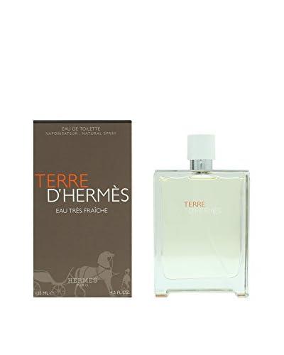 Hermes Eau de Toilette Hombre Eau Trés Fraîche 125 ml
