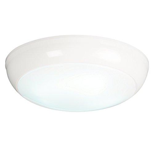 Vigor 1 luce a soffitto lampadario