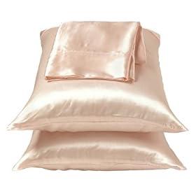 Black Silk Bed Sheets Beds