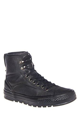 Men's Chuck Taylor Tekoa High Top Sneaker