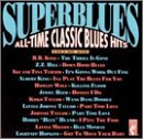 echange, troc Various Artists - Super Blues 1
