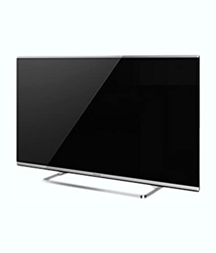 Panasonic-Viera-TH-42AS670D-42-inch-Full-HD-Smart-3D-LED-TV