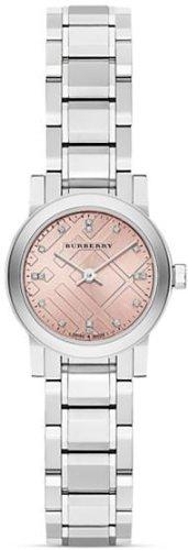 Burberry Ladies The City Watch BU9223