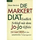 """Die Markert-Di�tvon """"Dieter Markert"""""""