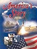 Americas Story: Book 2 : Since 1865