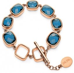ladies-folli-follie-plated-rose-gold-bracelet-the-elements-collection3b9t098ru