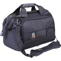 Petrol PC002 Deca Doctor Camera Bag - 2, Fits Various Camcorders up to 23 inch