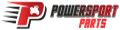 Powersport Parts