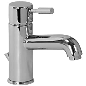 How Do You Replace A Single Lever Bathroom Sink Faucet