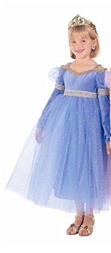 Child (Sleeping Beauty Prince Costume)