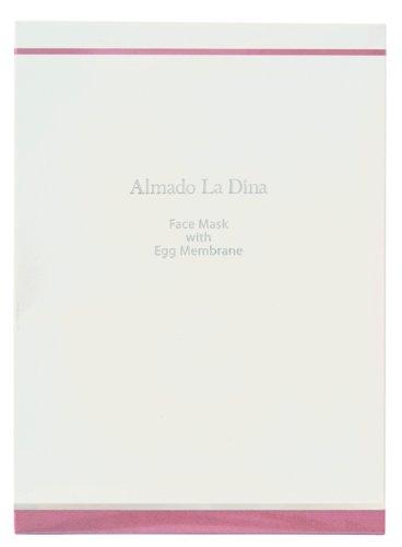 ALMADO La Dina フェイスマスク