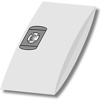 20 Staubsaugerbeutel Filter Ersatz für Bosch Sphera 32 BSS 1000