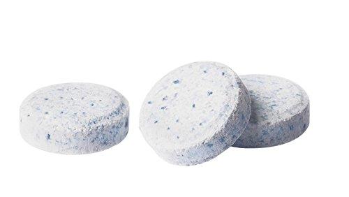bosch-pastillas-detergentes-tcz8001