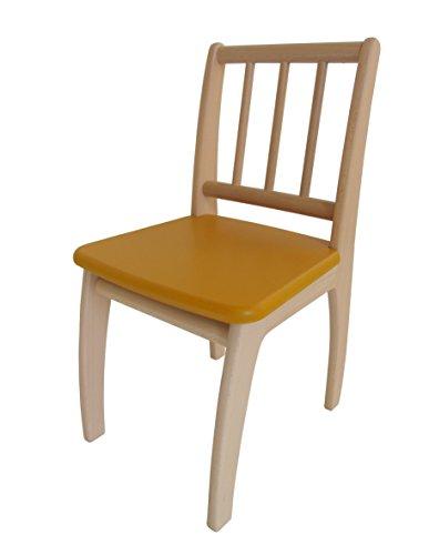 Geuther-Stuhl-passend-zu-Sitzgruppe-Bambino