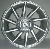 2-x-roues-en-alliage-1022-style-droit-15-x-70-HyperArgent-greggson-gg-140-cc