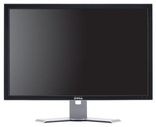 Dell 3007