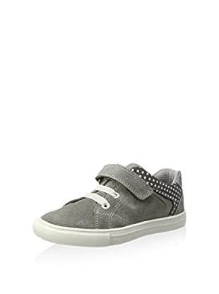 RICHTER Zapatillas Fedora (Gris)