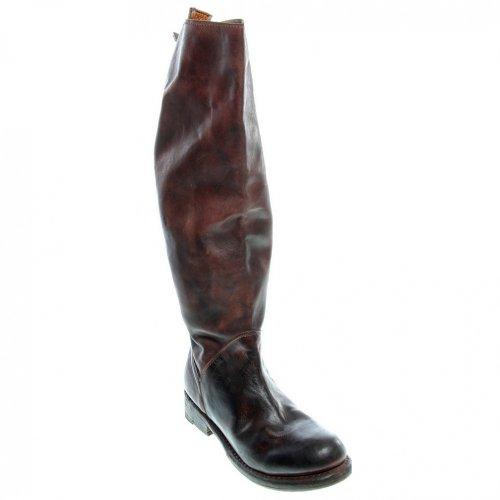 Bed Stu Boots Mens 4208 front