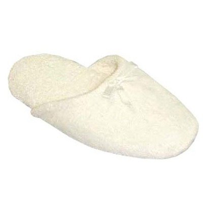 Image of Soft Ones Women's 886 Slippers (B001HQ70P4)