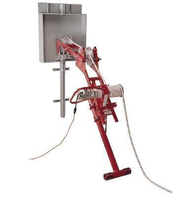 Gardner Bender Cp8000 Brutus Standard Power Puller