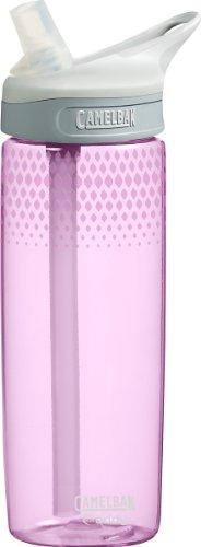 CamelBak-Wasserflasche-Eddy-pink-600-ml-53353