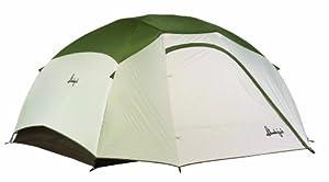 Slumberjack 6 Person Trail Tent by Slumberjack