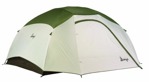 slumberjack-6-person-trail-tent