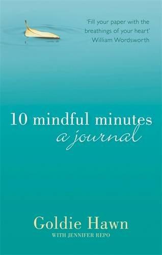 the little book of mindfulness tiddy rowan pdf
