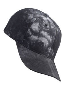 Yupoong Yupoong Flexfit Tie-Dyed Cotton Twill Cap - Buy Yupoong Yupoong Flexfit Tie-Dyed Cotton Twill Cap - Purchase Yupoong Yupoong Flexfit Tie-Dyed Cotton Twill Cap (Yupoong, Yupoong Hats, Womens Yupoong Hats, Apparel, Departments, Accessories, Women's Accessories, Hats, Womens Structured Hats)