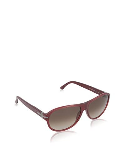 Gucci Gafas de Sol 1051/S HA_I3N (58 mm) Burdeos
