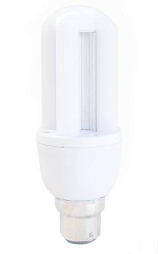 Carewell-5W-LED-Bulb-(Cool-Day-Light)