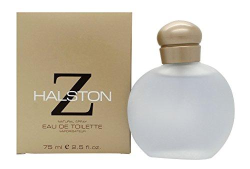 Halston Z Eau de Toilette 75ml Spray