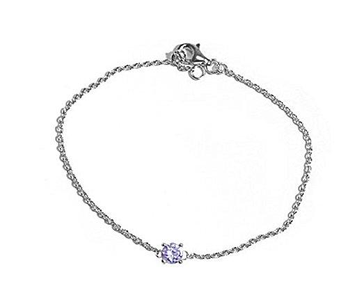 sg-paris-sterling-silver-925-bracelet-17gr-amethyst