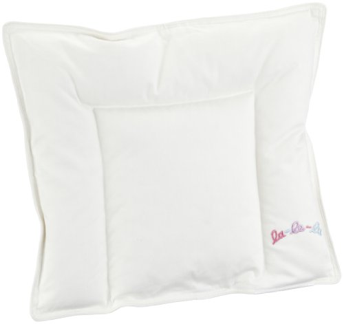 irisette-obb-1839401-smooth-baby-pillow-35-x-40-cm-up-to-approx-6-months