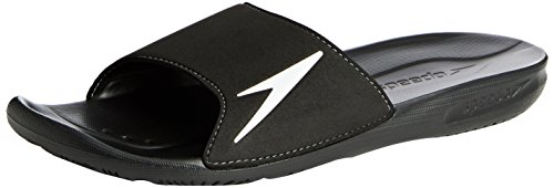speedo-atami-ii-mens-beach-and-pool-shoes-black-black-white-10-uk-43-eu