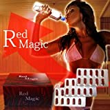���b�h�}�W�b�N�@Red Magic�@�i�_�C�G�b�g�T�v�������g�j