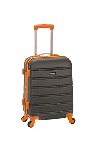 rockland-melbourne-20-inch-expandable-abs-carry-on-charcoal-one-size
